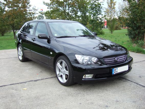 My IS300 Sportcross 09.JPG