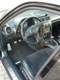 Lexus_3.jpg