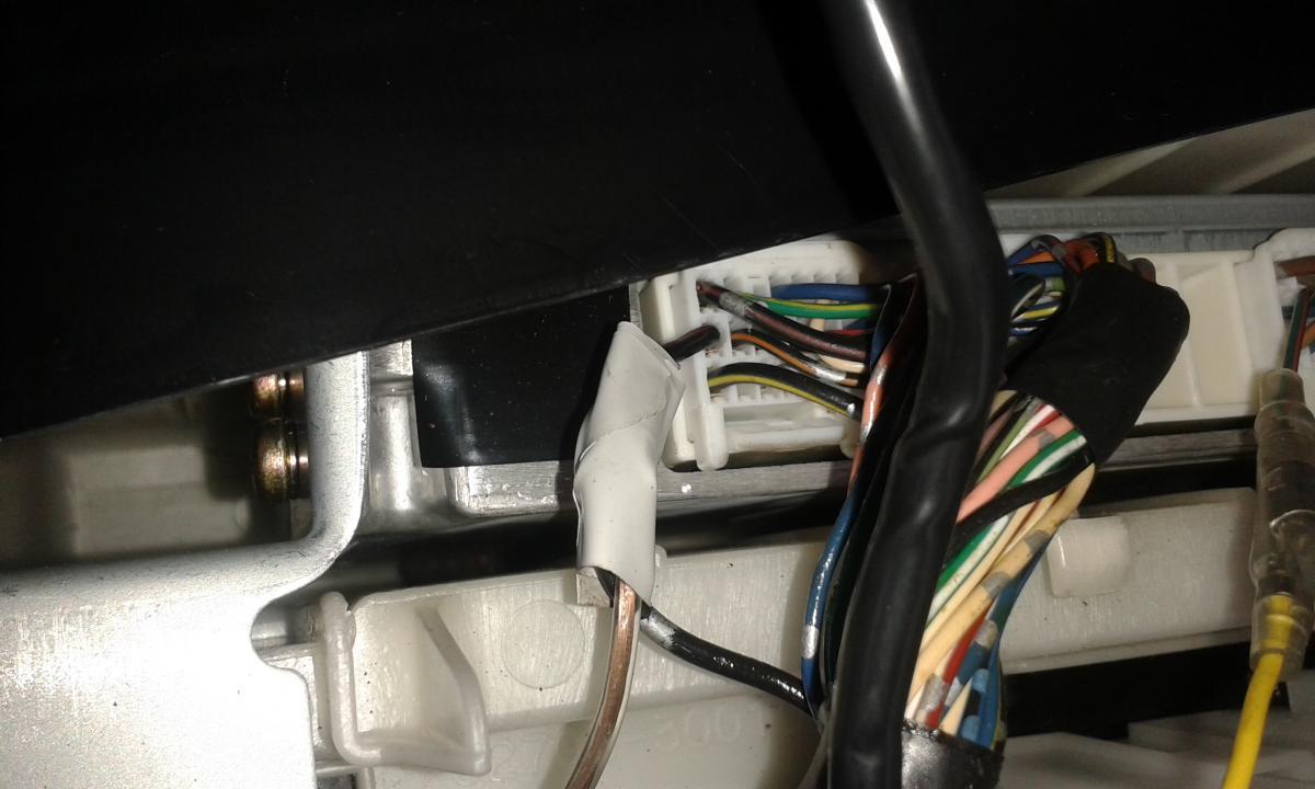 Einbau Tte Black Ecu Und Hks Fcd Tipps Tricks Lexus Owners Fuel Cut Defencer Hier Mal 2 Bilder Vom Anschluss Post 29890 0 78150600 1445263543 Thumb