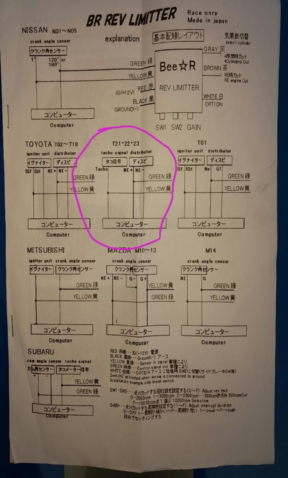 Großzügig 97 Chevy Zündschalter Schaltplan Zeitgenössisch - Der ...