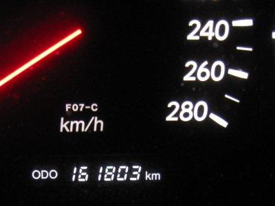 161803.jpg