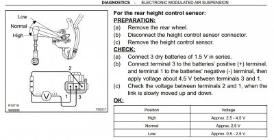 HC-Sensor.JPG
