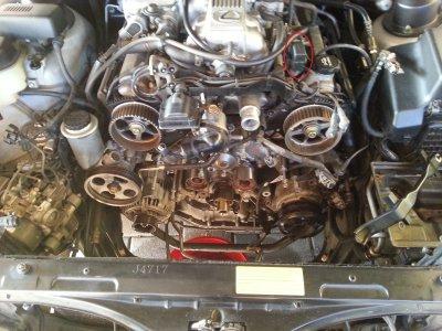 Lexus-Motor-Stecker.jpg