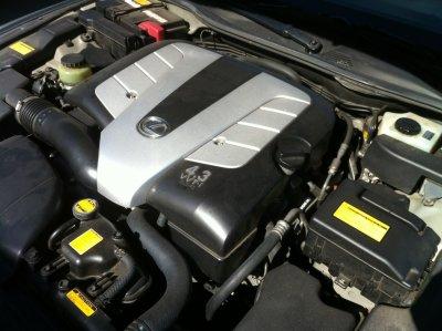 58d972c72c254_Motorraum-Vorher-1.thumb.JPG.ec0a1d7a6b2c9910db9c3175b24a7466.JPG
