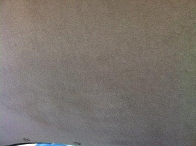 Kofferraum - Vorher - 1.JPG