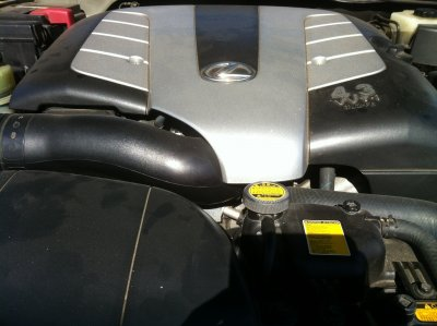 Motorraum - Vorher - 3.JPG