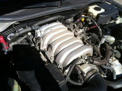 Motorraum - Vorher - 4.JPG