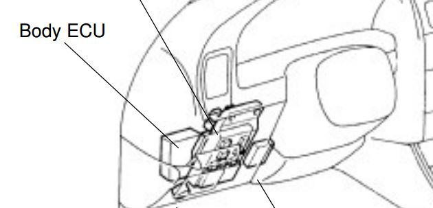 LS400-Body-ECU-Location.JPG