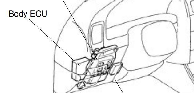 LS400-Body-ECU-Location.JPG