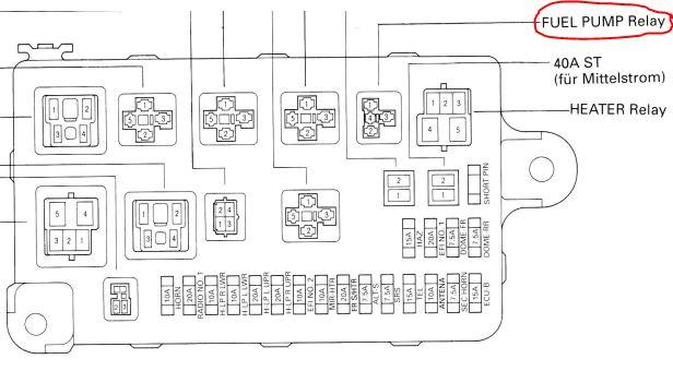 58ebb5696127e_LS400-95Sicherungskasten-motorraum.JPG.19c813363c32f8227690dc38dba6bfe3.JPG