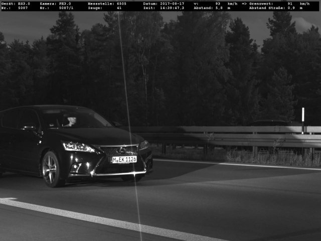 Lexus CT200h Fotos