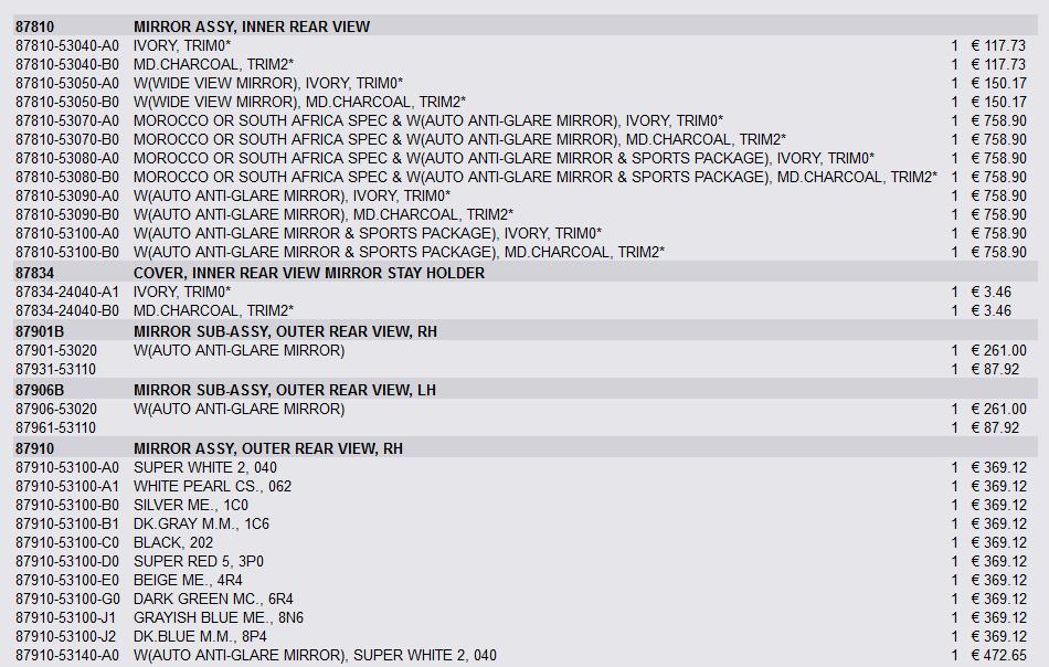 59e13067d8642_is2002.png.2194d8c48ca6adb715135be644bd9d21.png