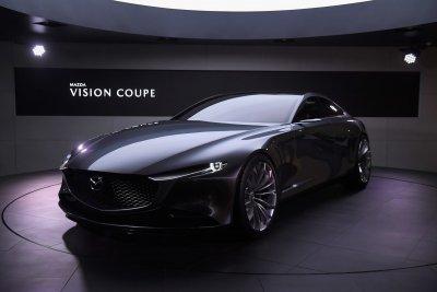 Mazda-Vision-Coupe-1.thumb.jpg.34e5c3fc815292495d345d649a451442.jpg