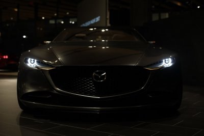 Mazda-Vision-Coupe-27.jpg