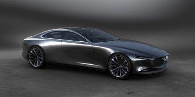 Mazda-Vision-Coupe-53.thumb.jpg.7790daf5dd779793e0991fece6db8573.jpg