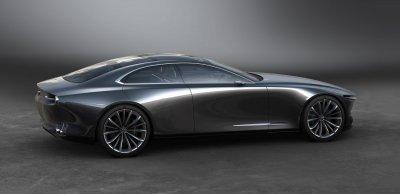 Mazda-Vision-Coupe-54.thumb.jpg.85a03d932a39f96f1f5c2114bcdff03b.jpg