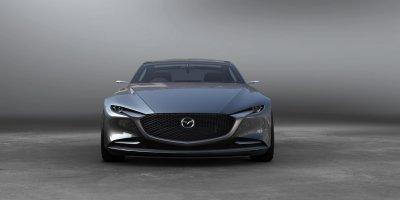 Mazda-Vision-Coupe-57.thumb.jpg.0f070ee0a04b59245850d04aa55da415.jpg