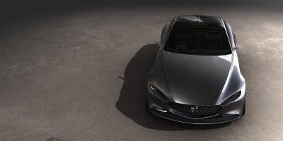Mazda-Vision-Coupe-59.thumb.jpg.b4e5d013c38179372d449465f83190aa.jpg