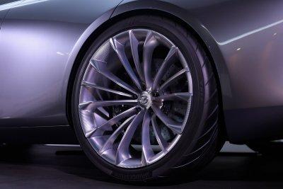 Mazda-Vision-Coupe-6.thumb.jpg.950ef97292ddb166a42aa57e49062d3a.jpg
