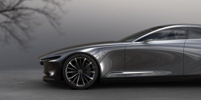 Mazda-Vision-Coupe-60.thumb.jpg.8df09f7e388a3304d878998561660c40.jpg