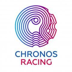 ChronosRacing