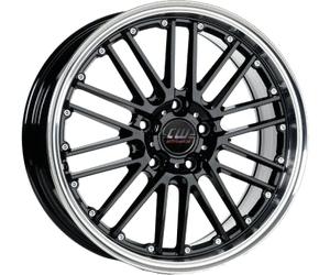 borbet-cw2-7x17-black-polished.png.5e04f44c8bcd5c355a33d60b4cb2eae2.png