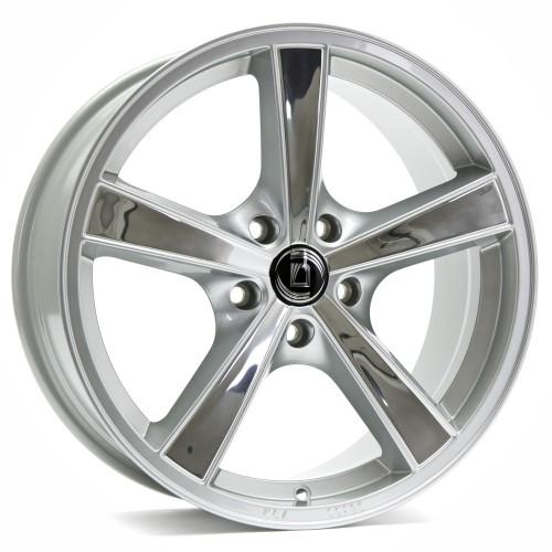 diewe-wheels-trina-felge-silber-winterfelge-alufelge-2-500x500.jpg.58b307a07083057c975c905e7c3ab47e.jpg