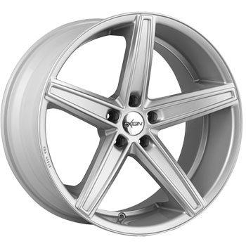 ox-18-silver-350.jpg.6322b45e9d2a85b1be6aa2177972d30d.jpg