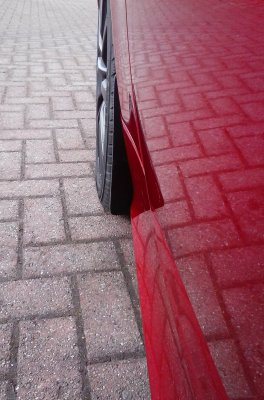 Lexus RC 07_18.jpg