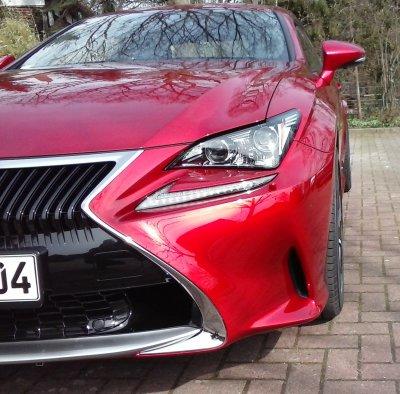 Lexus Sommer 02.jpg