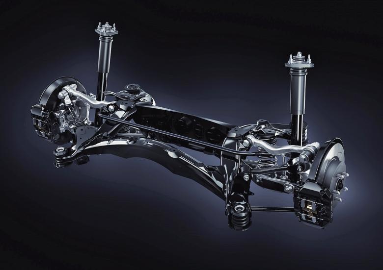 Lexus-RC-F08-Technik-Detail-780x551-2.jpg