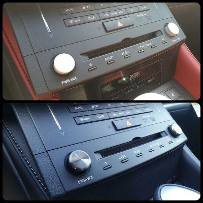 center-console.jpg