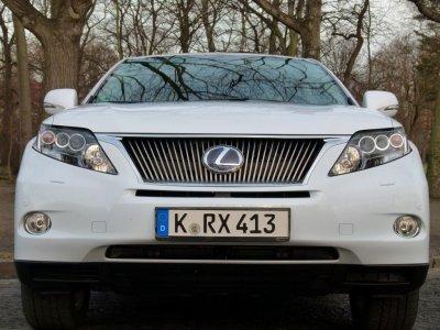 Test-Lexus-RX-450h-V6-Power-im-Sparbetrieb-qveg.jpg