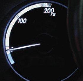 Lexus-RX400H-watt-meter-280x271.jpg