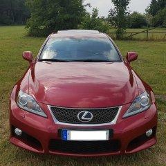 Lexus85