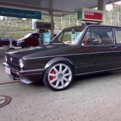 GolfMk1Vr6
