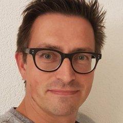 Oskar Baumann