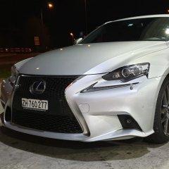 Lexus_Ozzy