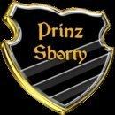 Prinz Shorty